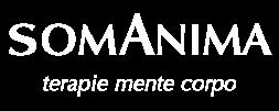 SomAnima