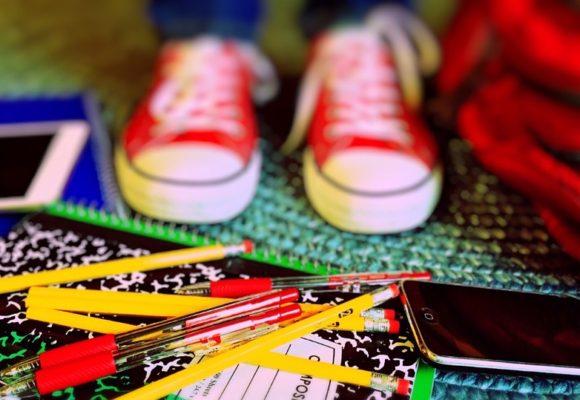 Percorsi di Arte Terapia per Bambini in Età Scolare