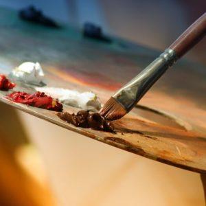 Medit'art: nuovo incontro per conciliare meditazione e arte